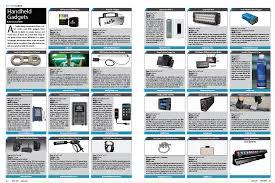 lexus laser key cutting toronto home plsn