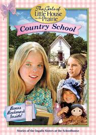 amazon com little house on the prairie country michael
