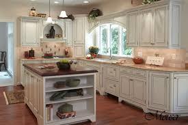 28 designing your kitchen layout design your own kitchen