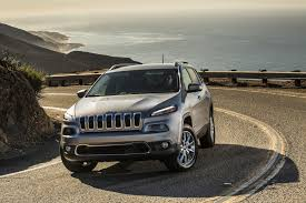 cadillac jeep 2015 the 10 most stolen vehicles in america
