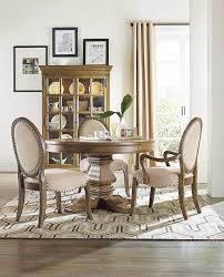 reclaimed wood furniture denver wb designs with pic of luxury