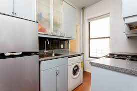 100 1 bedroom apartments under 600 416 best lap of luxury