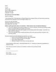 Affidavit Of Support Sle Letter For Tourist Visa Japan extension request letter format copy sle covering letter for uk