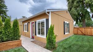 gallery true built home pacific northwest custom home builder