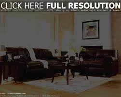 Living Room Ideas Brown Sofa by Wall Colour Paint If You Have Brown Sofas Brown Leather Sofa