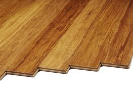 flooring wear claims flooring tests consumer reports