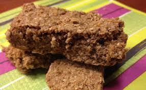 muscletech phase8 crunchy peanut butter chocolate protein bar