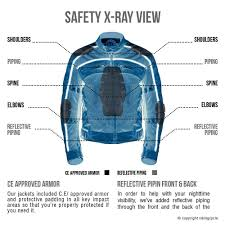 denim motorcycle jacket vikingcycle ironside motorcycle jacket for men motorcycle house