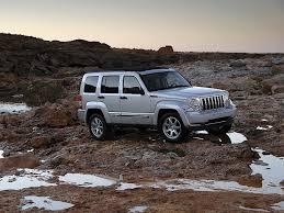 cherokee jeep 2012 jeep cherokee liberty specs 2007 2008 2009 2010 2011 2012