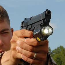 Streamlight Pistol Light Streamlight Tactical U0026 Safety Rated Flashlights U0026 Headlamps