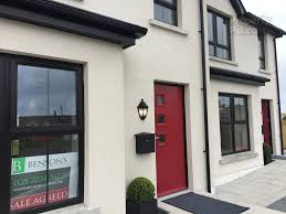 house type 1 site 2 the view portballintrae propertypal