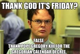 Thank Fuck Its Friday Meme - its friday meme happy friday funny images
