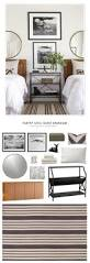 best 25 office guest bedrooms ideas on pinterest guest room