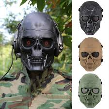 ghost face mask military military doto the drow ranger dota2 french military says a