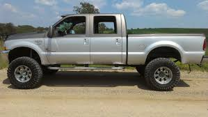 Ford F250 Truck Bed Size - wes67wilson 2001 ford f250 super duty crew cab specs photos