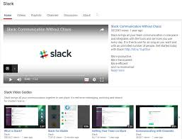 Youtube View Hack Hundreds Of Views In Minutes Youtube by Sumo Growth Study How Slack Generates 100 000 000 Website