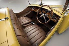 Antique Auto Upholstery Antique Cars Classic Cars Upholsteryjng Creations