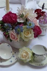 66 best tea pots images on pinterest tea pots tea kettles and