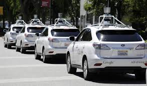 lexus sandy utah advocate for blind praises plans for task force on self driving