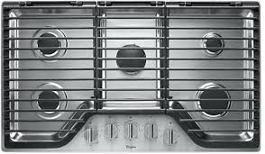 Miele 36 Induction Cooktop Whirlpool Gold 36 Gas Cooktops U2013 Amrs Group Com