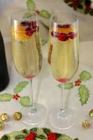 205 best wine cocktails images on pinterest cocktail recipes