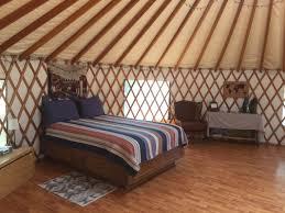 Yurt Interior Floor Plans by Yurt Tierra Del Cielo Farm