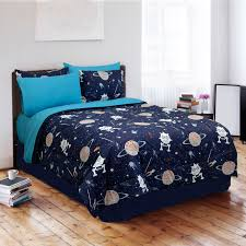 glow in the dark bedding 401 fascinating glow in the dark bedding 29 about remodel home decor ideas with glow in the