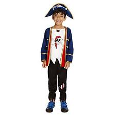 Boys Kids Halloween Costumes Images Kids Halloween Costumes Usa Send Ellen Request Form