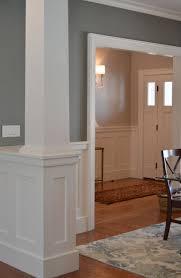 Craftsman Style Interior Interior Craftsman Style Homes Interior Bathrooms Modern Double