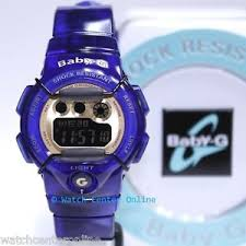 light blue g shock watch cheap casio g shock parts find casio g shock parts deals on line at