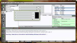 creating color picker in qt creator vytvorenie editora farby v
