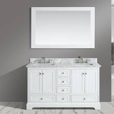 Furniture Sink Vanity Urban Furnishings Jocelyn 60