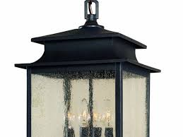 outdoor front porch hanging light cute front porch hanging light