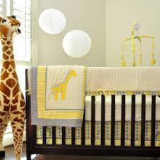 Nursery In A Bag Crib Bedding Set Pam Grace Creations Argyle Giraffe 10 Crib Set Walmart