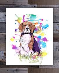 the 25 best beagle art ideas on pinterest beagle dog breed