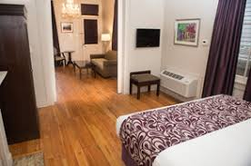 2 bedroom suite new orleans french quarter new orleans suite hotels lamothe house french quarter
