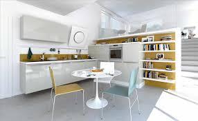 kitchen ideas white appliances modern kitchen with white appliances caruba info