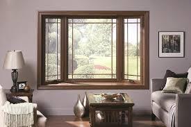 Bay Window Curtain Designs Wellsuited Living Room Bay Window Treatments U2013 Kleer Flo Com