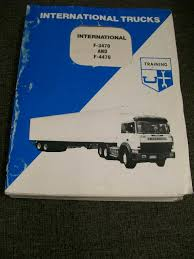 international ih motor book world new and secondhand automotive