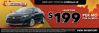 toyota dealers north west deacon jones toyota new and used toyota dealership in clinton nc