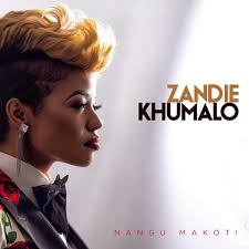 kelly khumalo s recent hairstyle jam of the day zandie khumalo nangu makoti people magazine