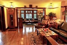 43 american craftsman interior design american craftsman interior