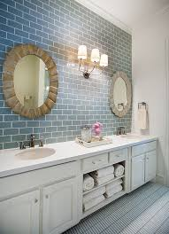 bathroom ideas subway tile bathroom subway tile bathrooms tiles transitional bathroom ideas