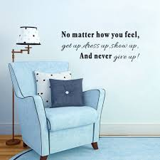 Home Decor Quotes by High Quality Wall Decoration Quotes Promotion Shop For High
