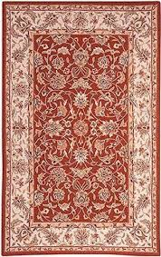 Burgundy Rug Runner 47 Best Rugs Images On Pinterest Area Rugs Wool Rugs And