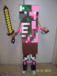 Minecraft Villager Halloween Costume 27 Minecraft Costumes Images Minecraft