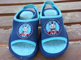 thomas the train light up shoes baby shoes