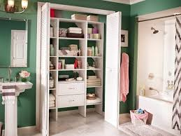 bathroom closet shelving ideas bathroom shelving ideas for towels stainless steel bathroom