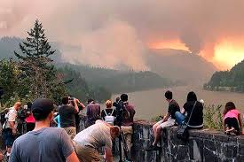 Wildfire Credit Union Hours by Big Nw Wildfires Pull Snohomish County Firefighters Resources