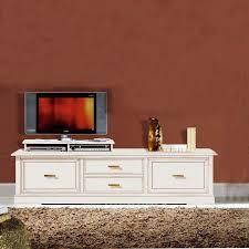 mensole sotto tv composizione ante spina pesce e mensole mobili casa idea stile